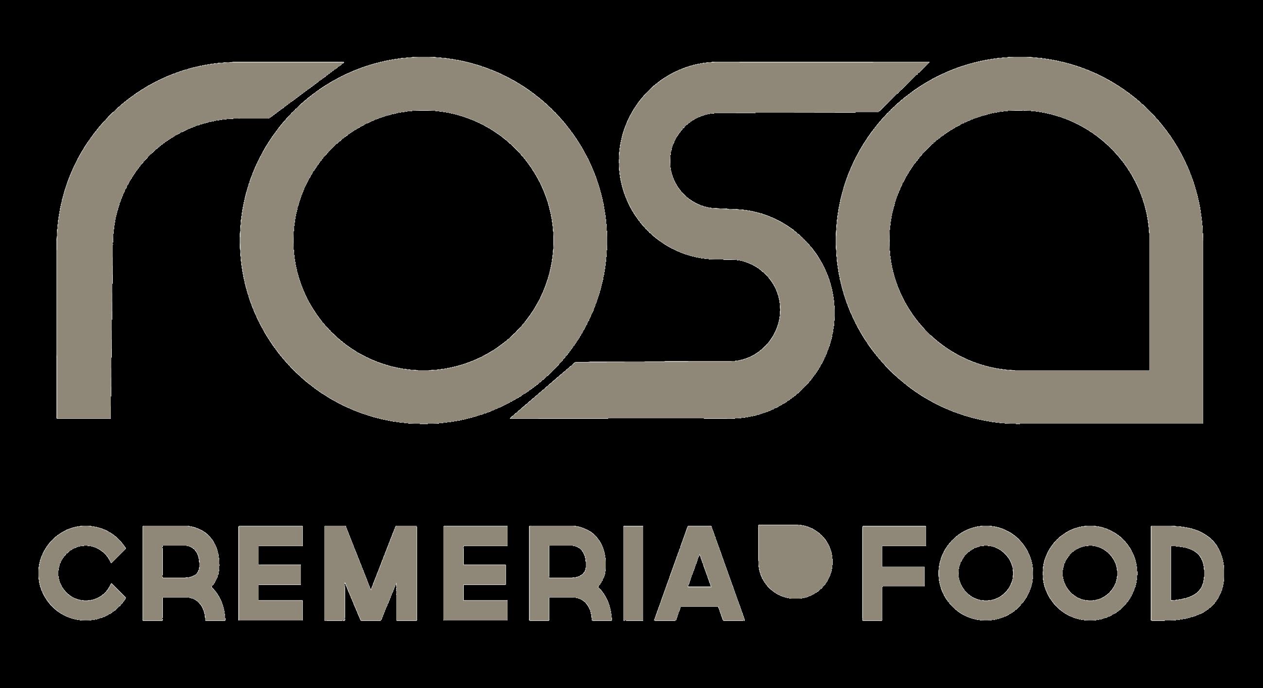 Ordini pranzo asporto/consegne Cremeria Rosa Food - Rosa Food